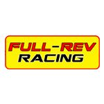 fullrevracing